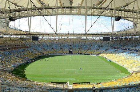 CLÁSSICO NO CARIOCÃO | Botafogo e Fluminense decidem vaga para as semifinais neste sábado (17)