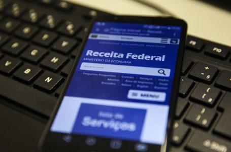 ATÉ 30 DE MAIO | Receita prorroga prazo de entrega da Declaração de Imposto de Renda