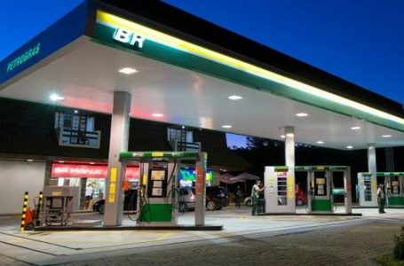 PELA 4ª SEMANA CONSECUTIVA | Preço do diesel, etanol e gasolina cai nos postos