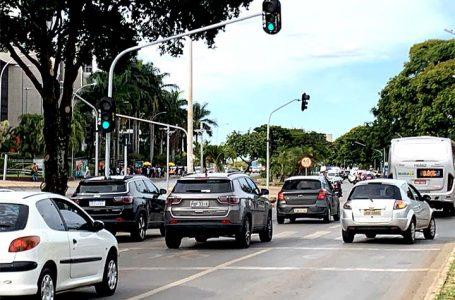 NOVAS REGRAS | Mudanças no Código de Trânsito passam a valer a partir de segunda (12)