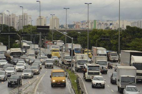 EXAME TOXICOLÓGICO | Contran prorroga prazo para motoristas das categorias C, D e E apresentarem o teste