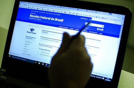 NOVO RECURSO | Receita cria assistente virtual para ajudar no preenchimento do IRPF