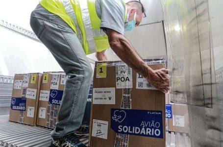 CPI DA COVID | Executivos da Pfizer devem esclarecer no Senado como Brasil foi para o 'fim da fila' das vacinas