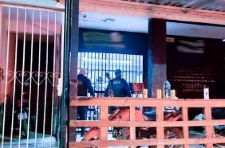 FISCALIZAÇÃO | De janeiro a abril, Vigilância Sanitária do DF interditou 40 estabelecimentos