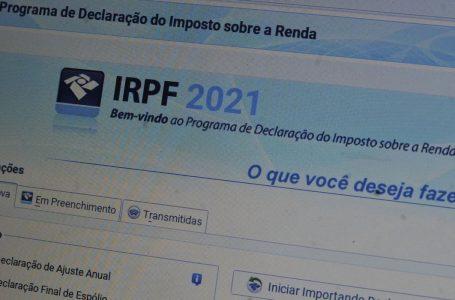 PRAZO ACABANDO  | Cerca de 9 milhões de contribuintes ainda não enviaram declaração do IR