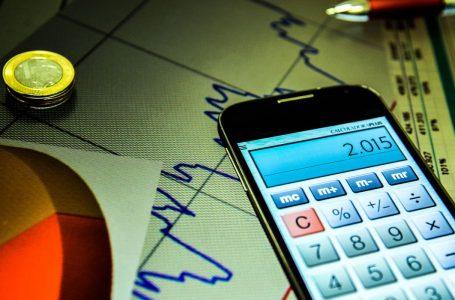 PARA CONTROLAR A INFLAÇÃO | Mercado financeiro espera que Copom aumente a taxa Selic nesta semana