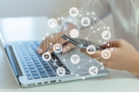 ARMAZENAMENTO EM NUVEM | Governo federal economiza R$ 304 milhões com serviços de computação