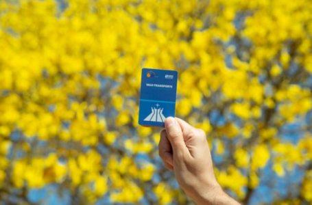BRB MOBILIDADE | Usuário poderá solicitar o aumento do limite de viagens do cartão do vale-transporte