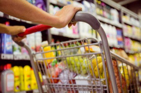 PESQUISA DO IBGE | DF tem a menor inflação do Brasil no mês de maio