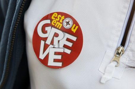IRRESPONSABILIDADE | Já vacinados, profissionais de enfermagem ameaçam fazer greve por aumento de salário