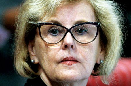 MINISTÉRIO PARALELO | Rosa Weber mantém quebra de sigilo de empresário aliado do governo