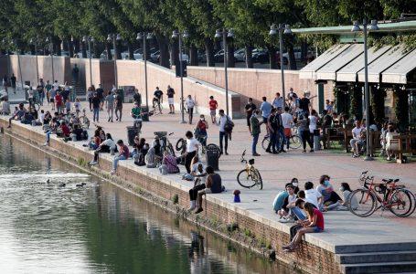 DE VOLTA AO NORMAL | Itália e Espanha suspendem uso de máscara em locais públicos