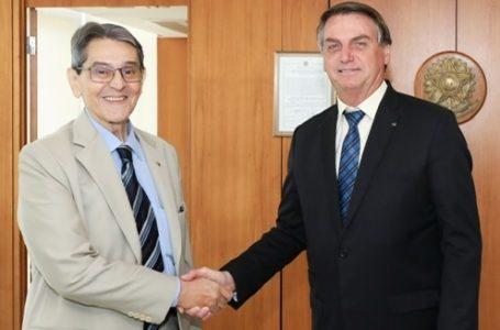O FINO DA POLÍTICA | PTB está cotado para indicar o vice na chapa de Bolsonaro