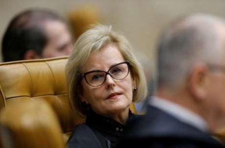 JÁ ERA ESPERADO | Ministra do STF suspende convocação de governadores para depor na CPI da Covid