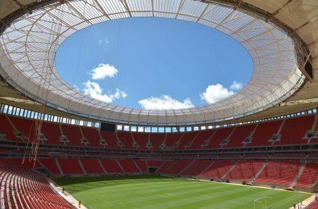 COPA AMÉRICA NO BRASIL | Governo confirma torneio e anuncia sedes