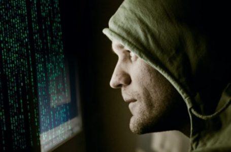 CUIDADO COM SEUS DADOS | Ataques de hackers ao poder público poderão ser mais frequentes