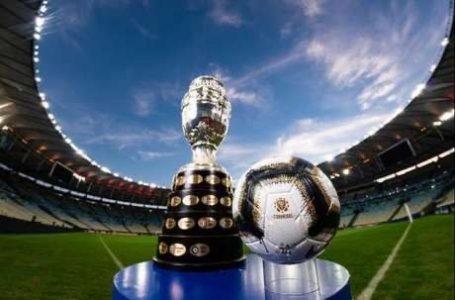 COPA AMÉRICA NO BRASIL | MPF vai investigar CBF e patrocinadores do torneio