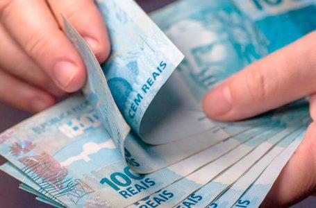 DISTANTE DO IDEAL | Pesquisa do Dieese aponta que salário mínimo deveria ser mais de R$ 5 mil