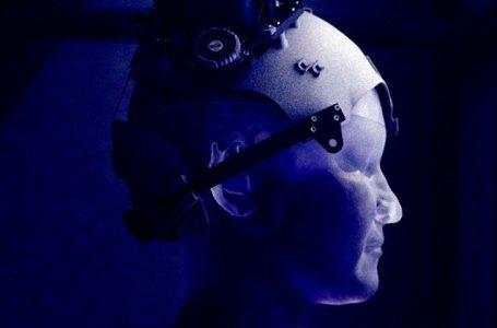 LEITOR DE MENTES   Facebook anuncia que desistiu de seu projeto de headset