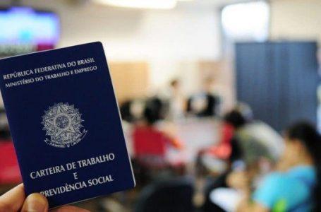 AGÊNCIAS DO TRABALHADOR   Semana começa com oferta de 374 oportunidades de emprego