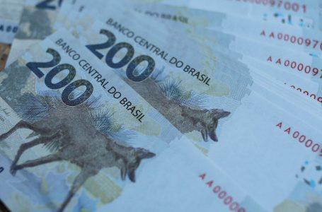 PREVISÃO PARA 2021 | Mercado financeiro eleva projeção da inflação para 6,31%