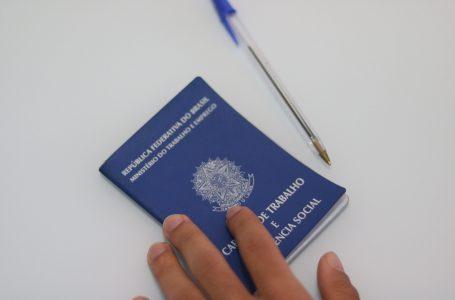 AGÊNCIAS DO TRABALHADOR   Confira as oportunidades de emprego oferecidas nesta quinta (7)