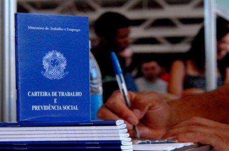 RECUPERAÇÃO DE GOIÁS | Setor de serviços apresenta crescimento em maio e indicadores apontam retomada da economia