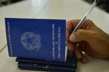 AGÊNCIAS DO TRABALHADOR   Semana começa com 509 oportunidades de emprego; 268 para candidatos sem experiência