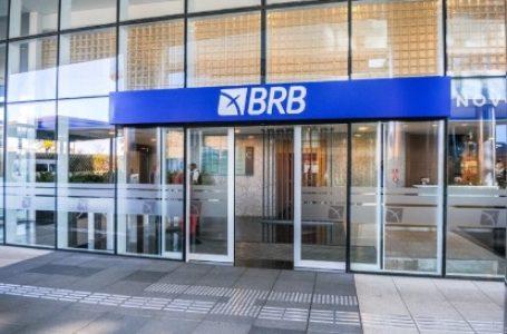 NO 1º SEMESTRE | BRB tem lucro líquido de R$ 242 milhões e segue em crescimento