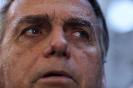 NOTÍCIA-CRIME | TSE pede ao STF para investigar se Bolsonaro vazou informações sigilosas sobre ataque de hackers em 2018