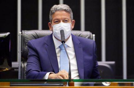 E AGORA, BOLSONARO?   PEC do Voto Impresso é rejeitada pelo plenário da Câmara dos Deputados