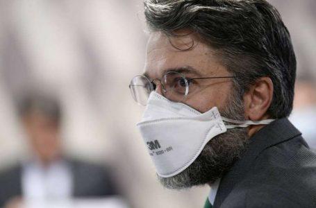 INDICADO PELA CÂMARA | Filho de ministro do STJ é nomeado para o CNJ pelo presidente Bolsonaro