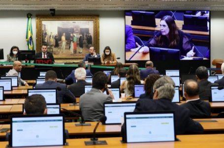 PARECER REJEITADO   PEC do Voto Impresso não passa pela Comissão Especial da Câmara e pode ser votada no plenário