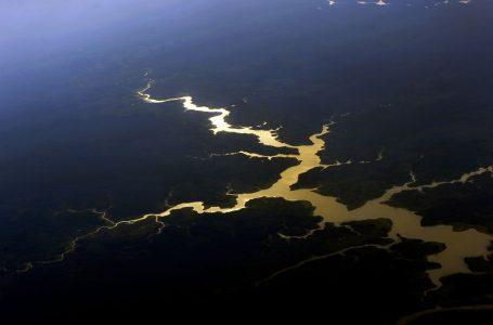 COP26 | Brasil quer aprovar regras previstas para mercado de carbono