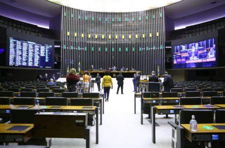 DIA DECISIVO   Arthur Lira inclui PEC do Voto Impresso na pauta que pode ser votada nesta terça (10)