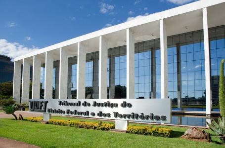 PARALISAÇÃO SUSPENSA | Justiça impede Coren-DF de por em risco a saúde do povo de Brazlândia