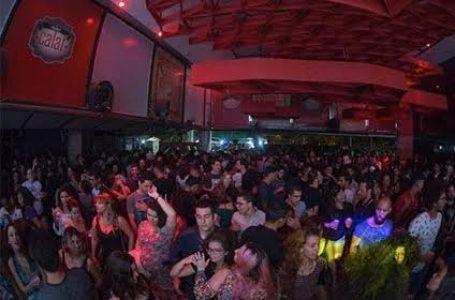 SÓ PARA VACINADOS! | Ibaneis anuncia que vai autorizar a realização de shows e eventos com público