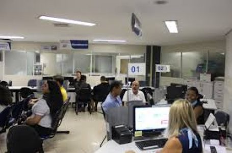 GOIÁSPREV   Mais de 3 mil inativos e pensionistas não comparecem ao recadastramento obrigatório