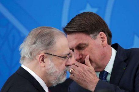 DE OLHO EM BOLSONARO | Ministros do TSE avaliam hipóteses jurídicas de torná-lo inelegível em 2022