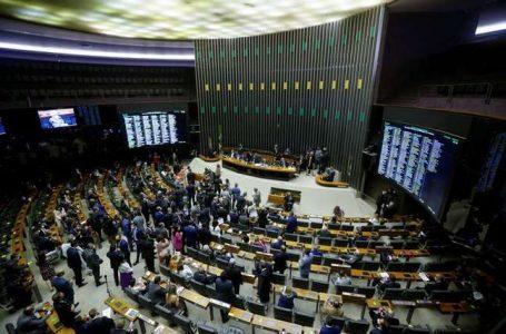AINDA EM CONSTRUÇÃO | DEM e PSL podem se tornar a maior bancada na Câmara com a fusão e definir votações importantes