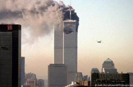 20 ANOS DO ATENTADO   11 de setembro marca o declínio e o fim da hegemonia dos EUA como potência mundial