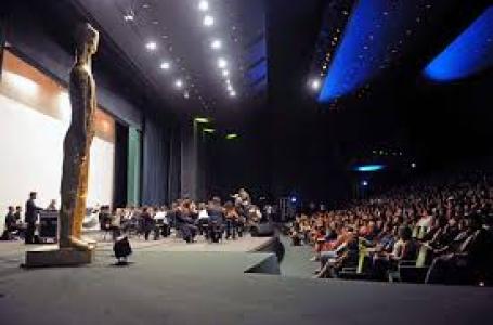 54ª EDIÇÃO | Festival de Brasília do Cinema Brasileiro abre inscrições para seleção de filmes