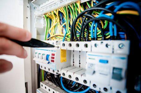 AGÊNCIAS DO TRABALHADOR | Vagas para eletricista estão em alta nesta quinta (9)