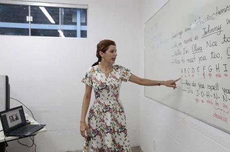 PARA NÃO FALTAR PROFESSOR | GDF lança edital para contratar temporários e garantir calendário escolar