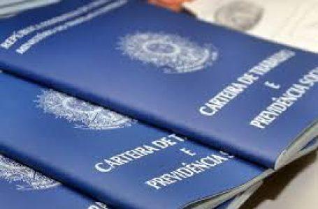 AGÊNCIAS DO TRABALHADOR | Veja aqui as 632 oportunidades de emprego desta quarta (22)