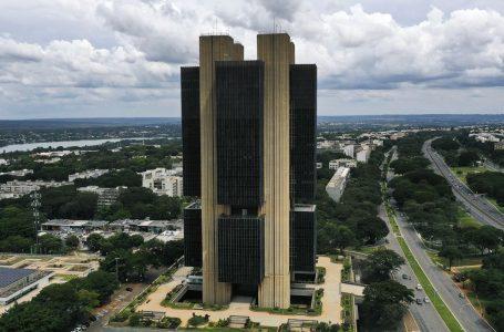 INDICADOR POSITIVO | Banco Central informa que atividade econômica teve alta de 0,60% em julho