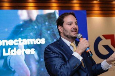 ELEIÇÕES OAB/DF | Guilherme Campelo quer reduzir taxa de anuidade pela metade e promete dar um choque de gestão na entidade