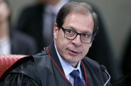 AINDA SOBRE O 7 DE SETEMBRO | TSE vai investigar se atos políticos foram financiados e se houve campanha antecipada