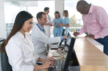 AGÊNCIAS DO TRABALHADOR | Confira as 483 oportunidades de emprego desta sexta (17)