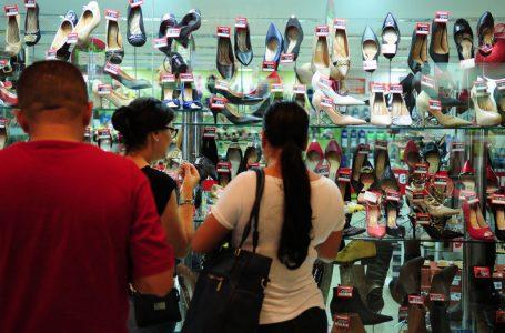 RETOMADA DA ECONOMIA   DF cresce 7,5% em comparação ao 2º trimestre de 2020